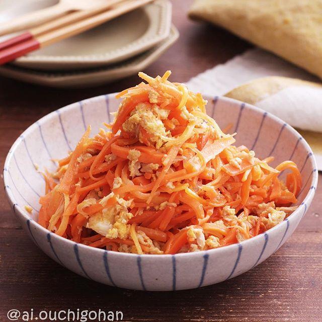 手抜き晩御飯の美味しいレシピ☆副菜5