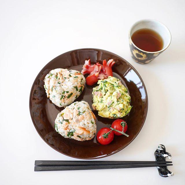 風邪予防に良い食べ物のレシピ☆ネギ3