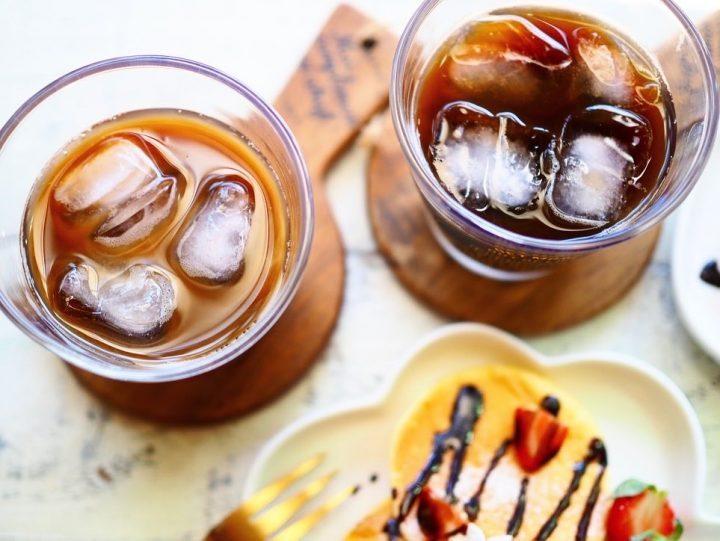 ・セリア「グラス COFFEE」2