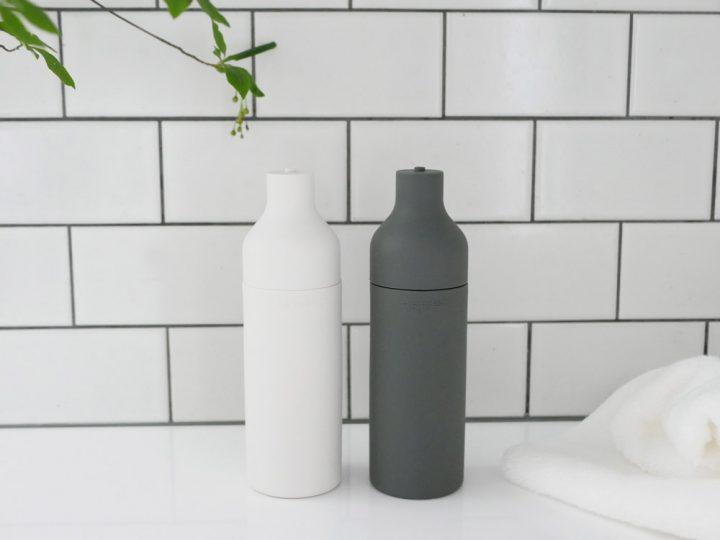 食器用洗剤ボトル6
