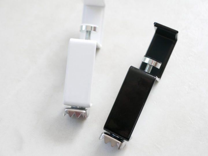マグネット式ソープホルダー7