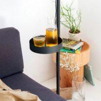 DRAW A LINE -ドローアラインで部屋のすき間をクリエイティブな空間に
