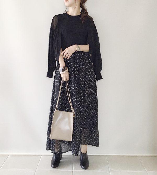 ワンピース/natural couture