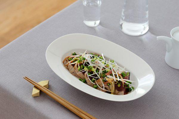 イイホシユミコさんの食器5