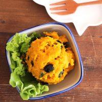 電子レンジで作れる野菜おかず特集!美味しく手軽なレンチン料理を紹介!