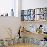 トイレの目隠しアイデアまとめ!収納棚や窓をおしゃれに隠すDIY方法を紹介!
