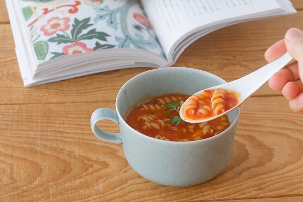 イイホシユミコさんの食器12