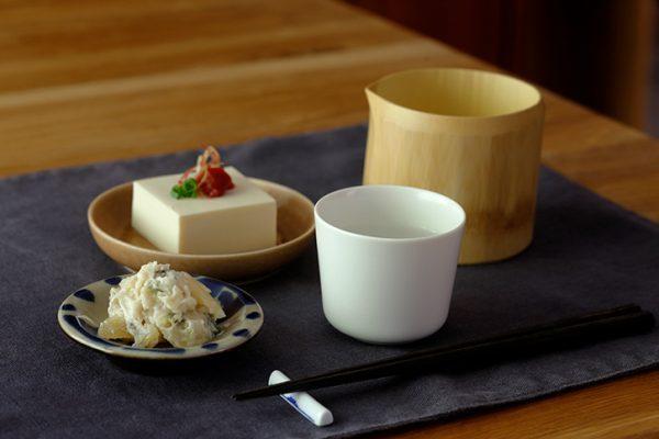 イイホシユミコさんの食器10