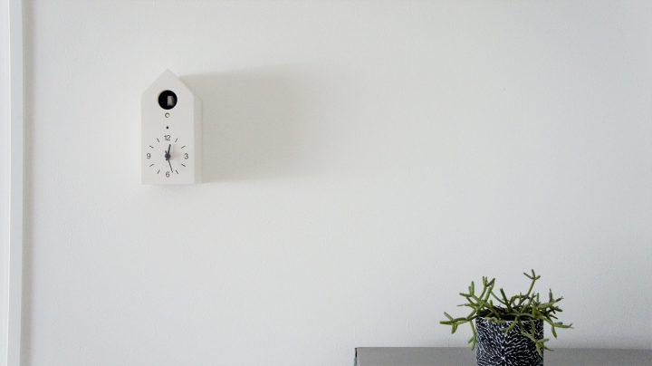 お部屋に自然と溶け込むデザイン2