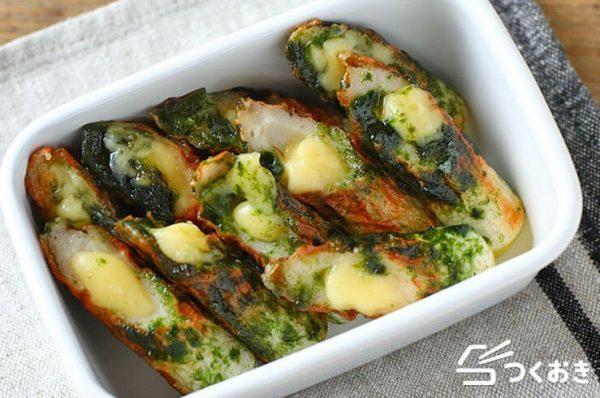 鍋の副菜☆人気レシピ《その他》