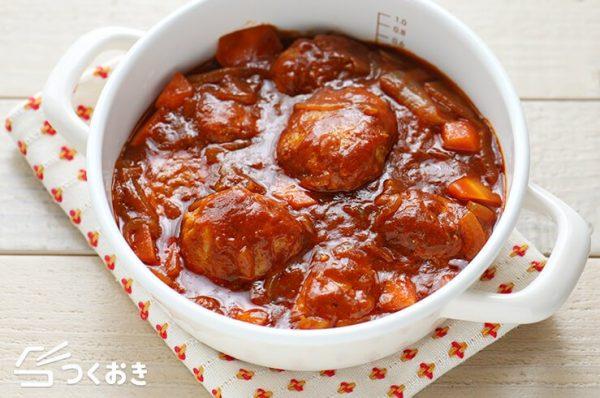 クリスマスの手作り肉料理レシピ16