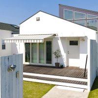おしゃれなデザインの平家特集!外観から内装まで素敵な住宅の実例を紹介!