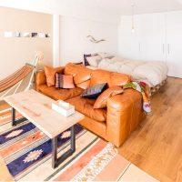 「ゾーニング」を意識した部屋作り!暮らしやすく勝手の良いお部屋まとめ