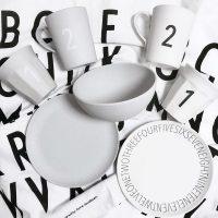 【ダイソーetc.】のおしゃれ食器特集!テーブルコーディネートがグレードアップ