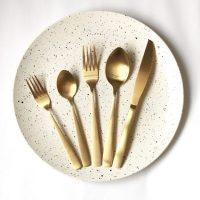 【ダイソー&3COINS】おすすめテーブルウェア!チープに見えずおしゃれ♪