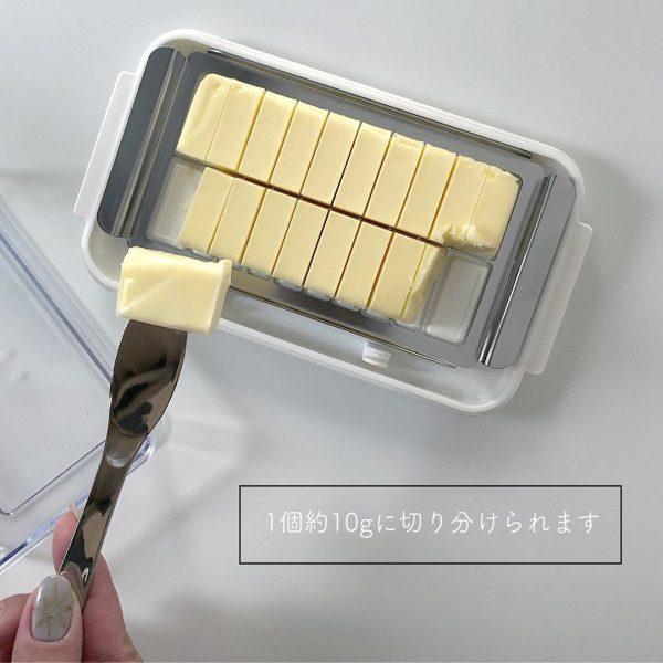 冷蔵庫・冷凍庫収納3