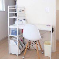 【無印良品】ファイルボックスを使った収納法☆お部屋に合ったアイデア満載!
