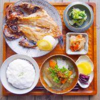 和食に合う汁物レシピ18選!もう一品欲しい献立にプラスできる簡単料理♪