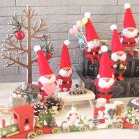 おしゃれなクリスマス雑貨特集!可愛いオーナメントや人気の北欧商品がおすすめ♪