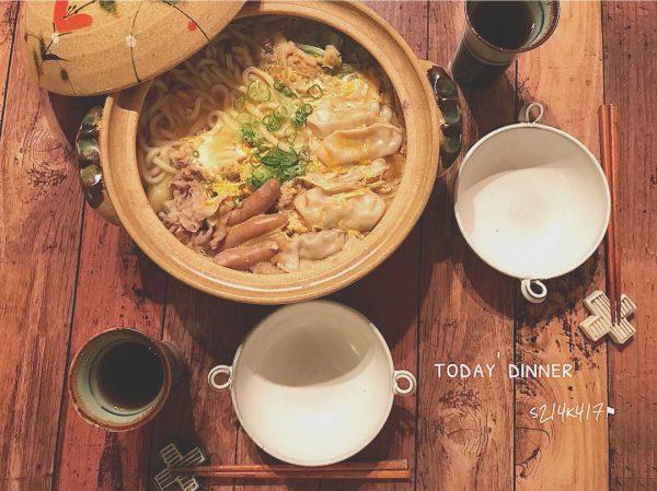 野菜たっぷり鍋レシピで正月太り解消!