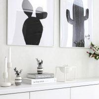 風水的に良い玄関におすすめの絵の飾り方!飾る場所や色で気をつけることは?