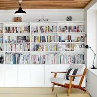 大量の漫画をすっきり収納するアイデア特集!棚やボックスを上手に活用する方法は?