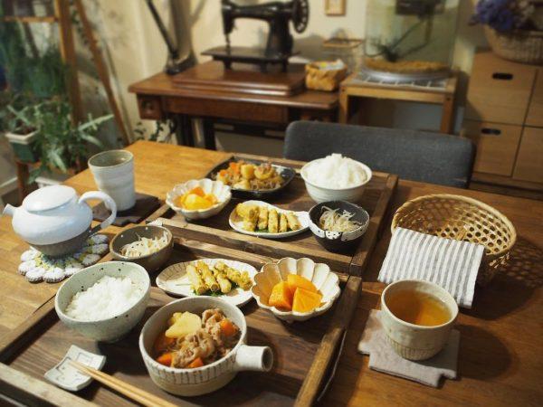 簡単揚げ物レシピ!ごぼうの天ぷら