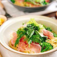 手抜きご飯レシピ特集!疲れた日でも作れる簡単&栄養満点お助けメニュー!