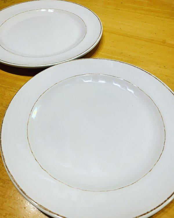 おすすめのお皿3