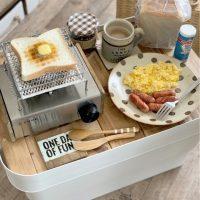 ニトリのお皿おすすめ15選!可愛いデザインからセット商品までお手頃価格で揃う!