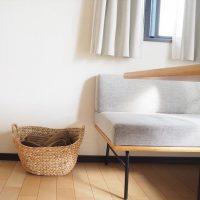 【ニトリ・カインズ】のおすすめ生活用品♪ホームセンターがすごい!