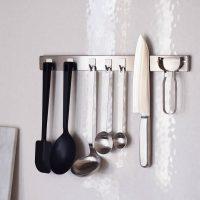 使いやすいキッチンの収納アイデア集!スッキリ整頓できる方法をご紹介!