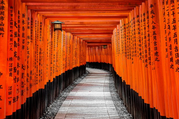 大阪から 日帰り旅行 食べ歩きスポット4