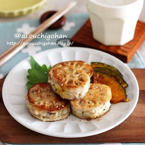 和食のメイン料理14