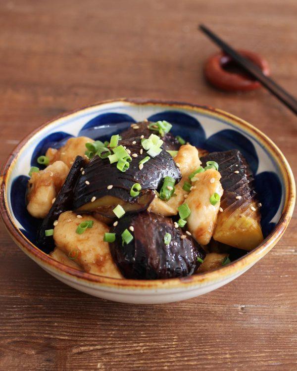 和食のメイン料理15