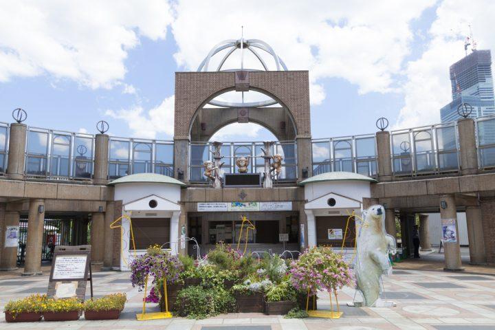 大阪から 日帰り旅行 プチプラスポット4