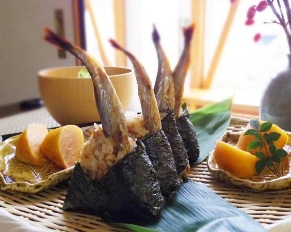 旬の魚を使ったレシピ15
