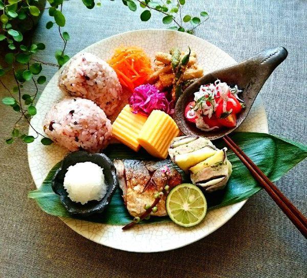 旬の魚を使ったレシピ21