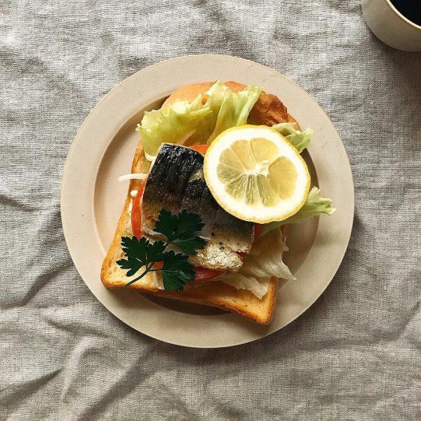 旬の魚を使ったレシピ22