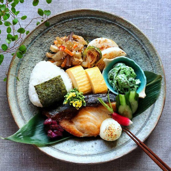 旬の魚を使ったレシピ10