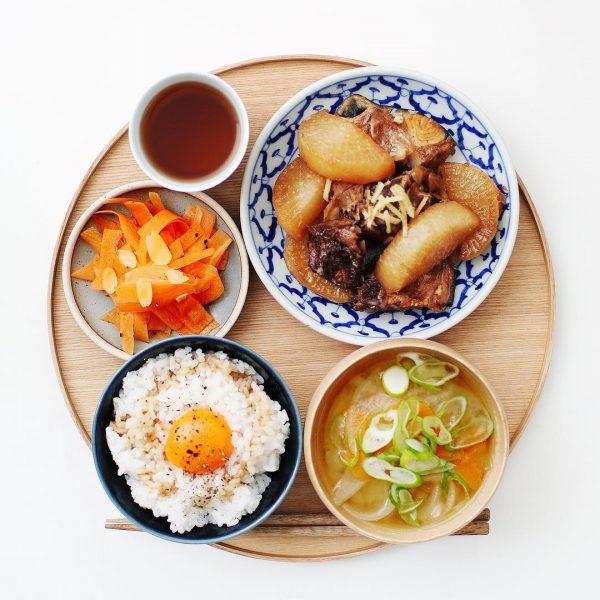 旬の魚を使ったレシピ11