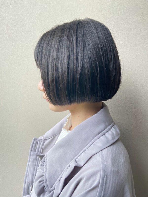 https://beauty.yahoo.co.jp/stylist/14283/hairstyle/261876