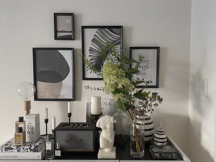 「理想の暮らし」を考えて選んだ家具4