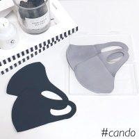 【ダイソーetc.】からも多数販売!人気のマスク&便利雑貨特集♪