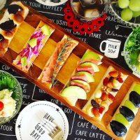 おしゃれな前菜レシピ特集!パーティーに便利なプロ見えする簡単メニューを大公開!