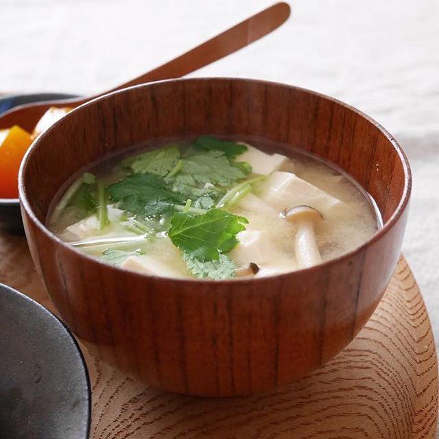 スープ16