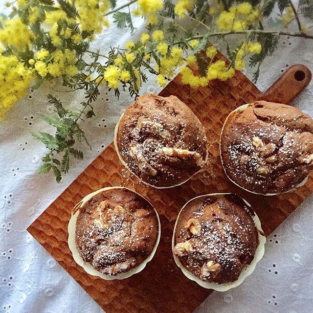 おすすめ♪小麦粉おやつの簡単レシピ!10