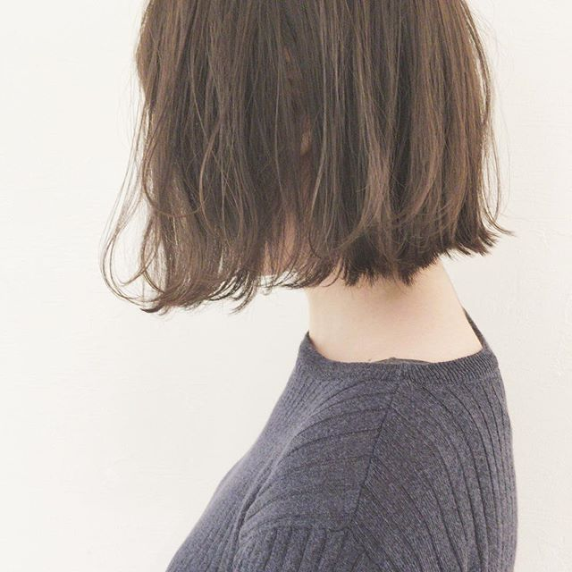 ラフなゆる巻きアレンジヘア