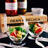 イタリアンの前菜レシピ特集!パーティーで喜ばれるプロみたいな絶品メニュー♪