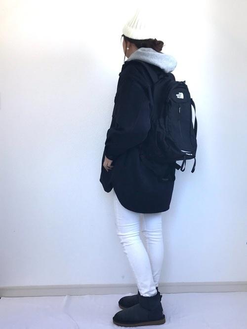 UGG | UGG/アグ W Classic Mini(ブーツ)